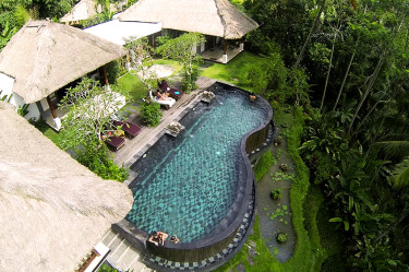 Villa Amrita Aerial Shot - alternateVilla Amrita Aerial Shot - alternate